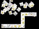 Livres-jeux-06