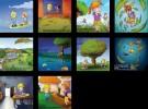 Livres-jeux-10