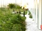 Studios Singuliers - Photo exterieure
