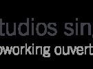 Studios Singuliers - Logo en long