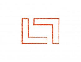Logo DMUE