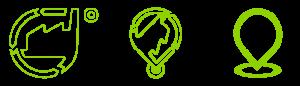 IC - Logo + Site 2015_23
