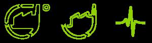 IC - Logo + Site 2015_25