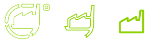 IC - Logo + Site 2015_26