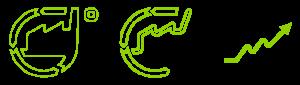 IC - Logo + Site 2015_27