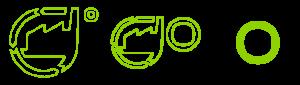 IC - Logo + Site 2015_28