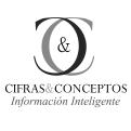 partenaires_Cifras et Conceptos