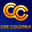 partenaires_Cine colombia