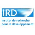 partenaires_IRD