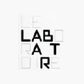 partenaires_Le laboratoire