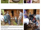 Cameroun-09